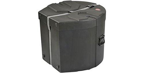 SKB Roto Molded Single Drum Case - (18x22)