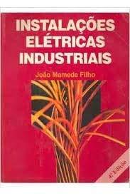 Instalacoes Eletricas Industriais