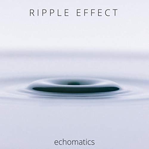 Echomatics
