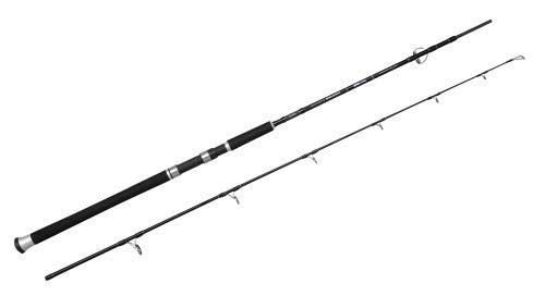 Spro Salty Beast Nord Jig Pilk Fast 2,10m 2,40m 2,70m WG 100g / 200g Länge/Wurfgewicht 2,10m - >100g