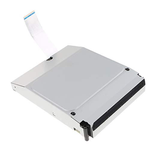 Disco de Repuesto Blu-ray Drive para Sony Ps3, Fácil de Usar