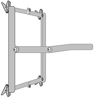 Lowel Gel Filter Frame for the Pro & i-Lights
