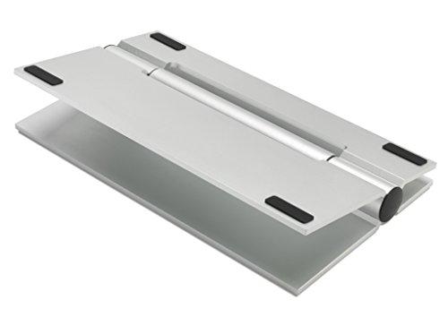 SoundXtra SDXUNIDSW1091 Universal Aufsteller (Wide, Einzel) Aluminium