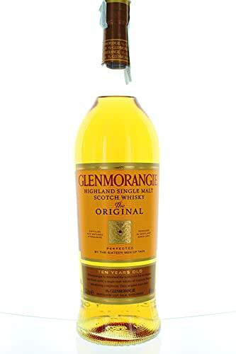 Glenmorangie 10 Años 1l.