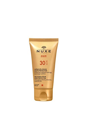 Nuxe Body Tonic 1er Pack (1x 50 ml)