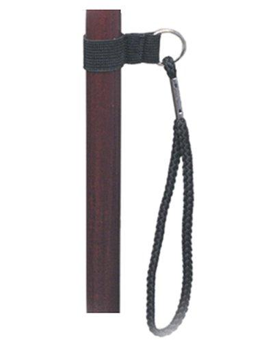 Duro-Med Universal Cane Strap 2 Pack