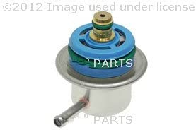 Fuel Pressure All stores are sold Regulator 3.5 Bar BOSCH Online limited product