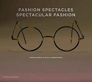 Best fashion spectacles spectacular fashion Reviews