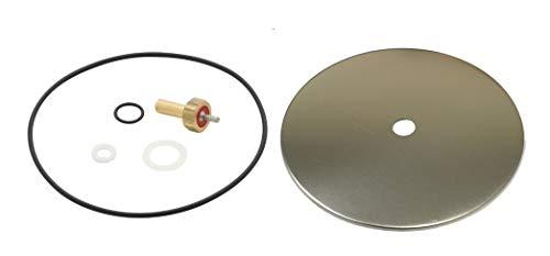 Victor SR460A Acetylene Regulator Rebuild/Repair Parts Kit w/DIAPHRAGM