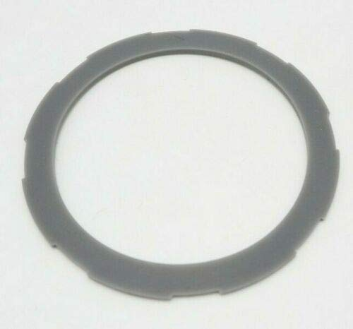 TJPoto Replacement Part New Gasket Sealing Ring Compatible with Oster Pro 1200 Blender