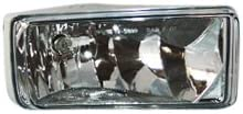 TYC 19-5899-00 Chevrolet Passenger Fog Light Replacement Max Limited time trial price 72% OFF Side