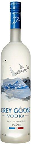 Grey Goose Vodka - 300 cl