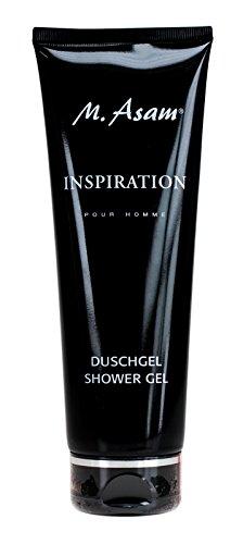M. Asam Duschgel Inspiration - 250ml