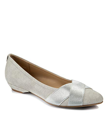 Top 10 best selling list for andrew geller flat shoes