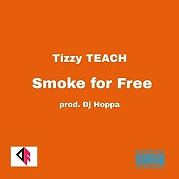 Smoke for Free