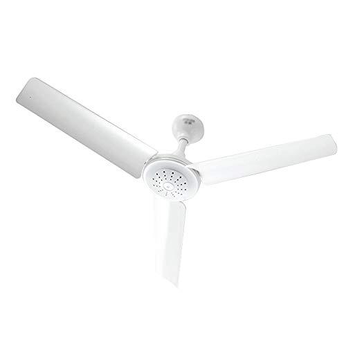 Student Kinder Netto-Deckenventilator Moskito, zu Hause Mini leisere Lüfter, kleiner Ventilator 1yess