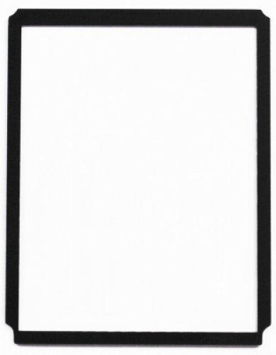 Vetrino per Nokia 5700 (Original)