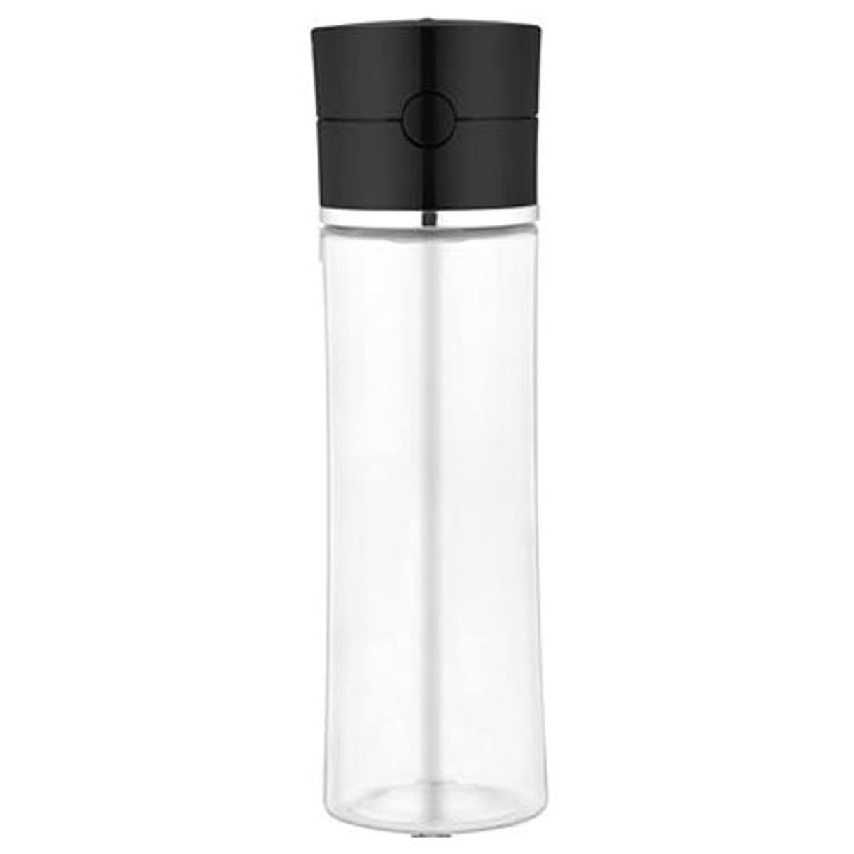 Thermos 22 Ounce Hydration Bottle, Black