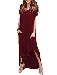 19a9c468f23 When I spot adorable dresses for under  20 on Amazon it s a deal! Now with  Amazon prime wardrobe