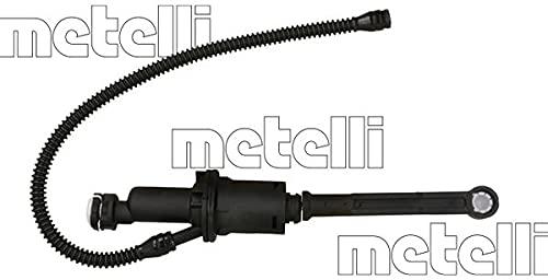 METELLI 24-0878 Pompe A Eau Audi/VW