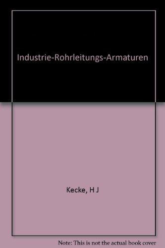 Industrie-Rohrleitungs-Armaturen