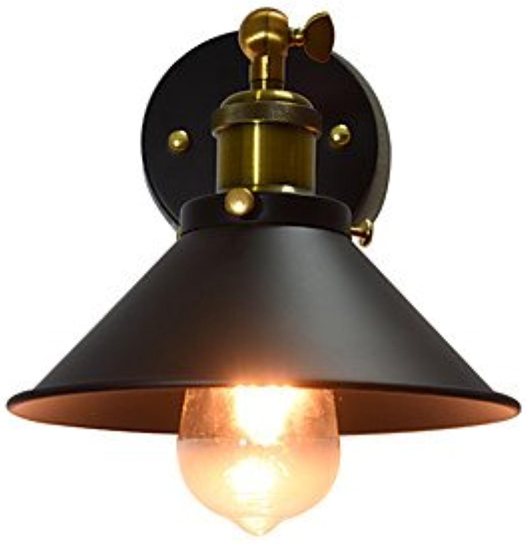 Rustikal Lndlich Traditionell-Klassisch Wandlampen Metall Wandleuchte 110-120V   220-240V 4 W   E27