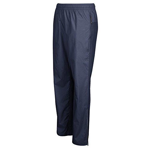 adidas Modern Varsity Womens Woven Pant LT Navy
