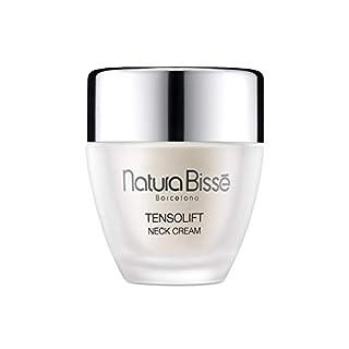 Natura Bissé Tensolift Neck Cream 50 ml (B001BKLGRE)   Amazon price tracker / tracking, Amazon price history charts, Amazon price watches, Amazon price drop alerts