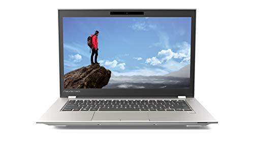 NEXSTGO Primus NX101 14-inch Laptop Core i7-8