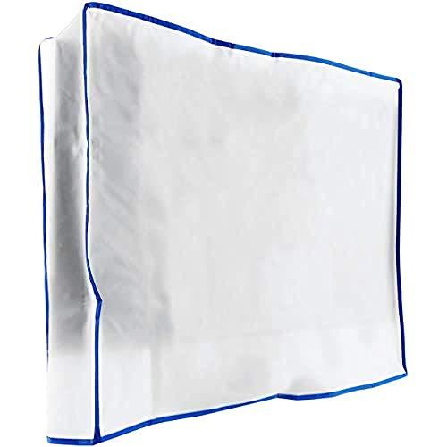 PrimeMatik - Funda cubierta protectora 65
