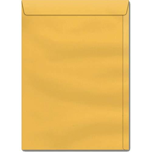 Scrity SKO325, Envelope Saco, Multicolor, Pacote de 100