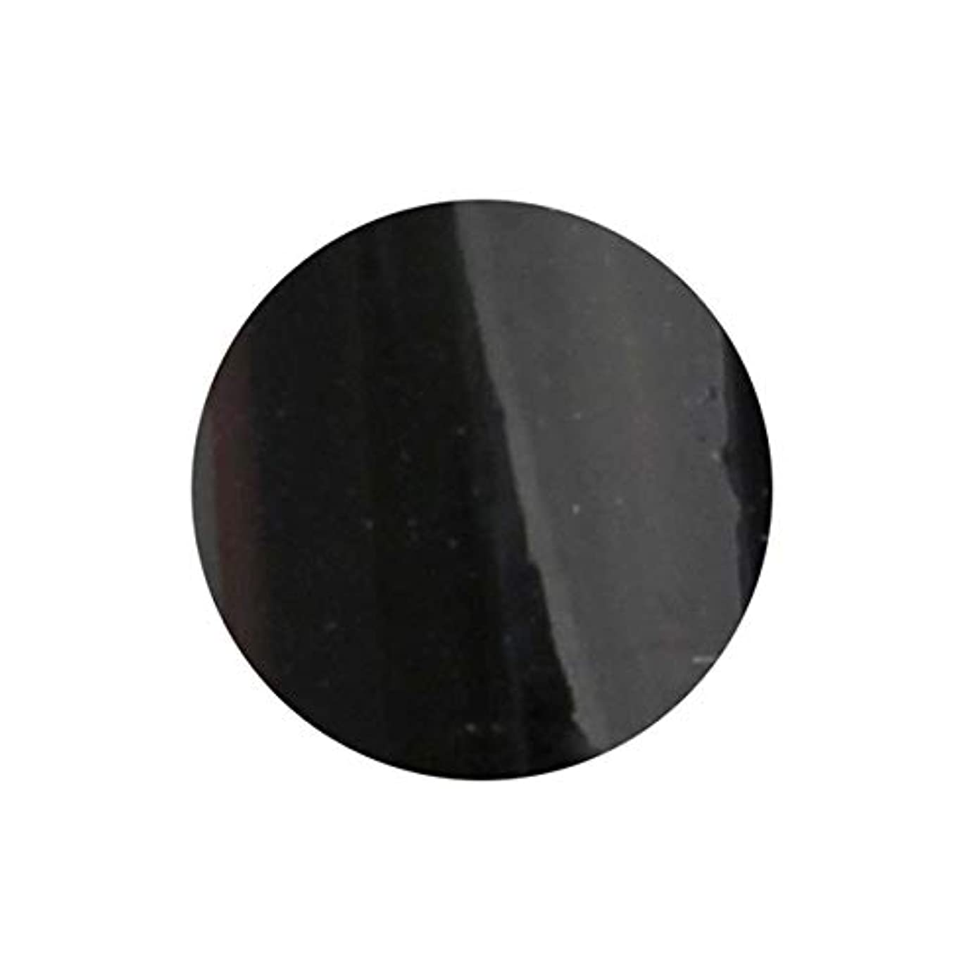 避難アシスト力強いSHAREYDVA シャレドワ+ ネイルカラー No.33 ブラック