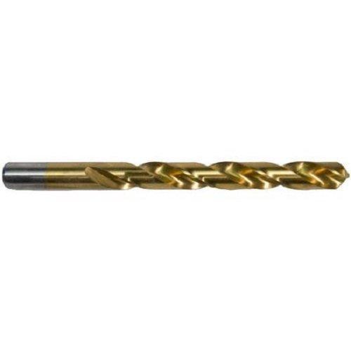 drill plexiglass - 6