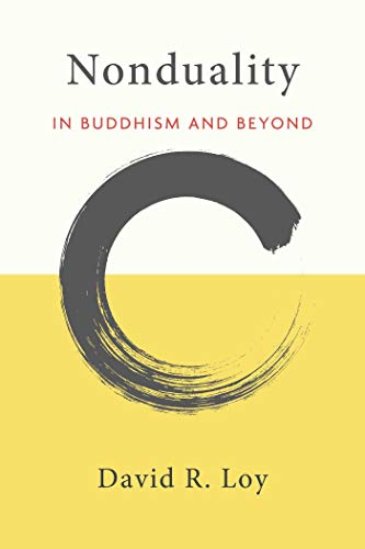 Nonduality: In Buddhism and Beyond