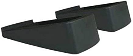 Audioengine DS2 Desktop Speaker Stands (Pair) [並行輸入品]