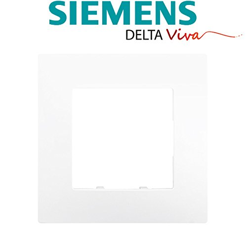 Salida Cable Blanco SIEMENS SIEMENS Ingenuity for life