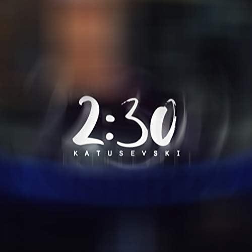 Katusevski