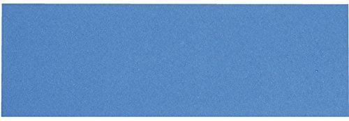 シマノ(SHIMANO) バーテープ Sシリコン ブルー PRTA0006