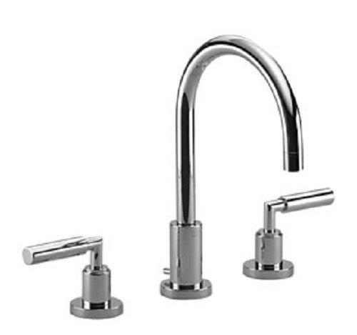 Dornbracht 20713882-00 - Mezclador de lavabo (3 agujeros)