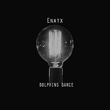 Dolphins Dance (ENATX_dolphins dance_master)
