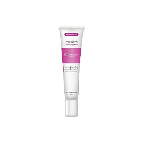 YANHEE Whitening Cream - YANHEE Hospital for Face 20 g.