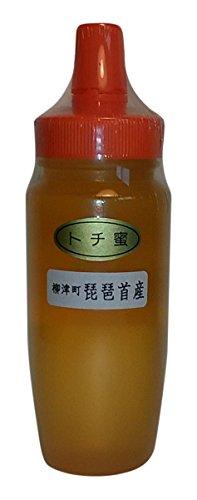 会津産 トチ蜜 250g