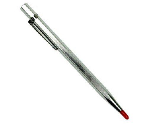 Tungsten Carbide Tip Engraver Glass Engraving Pen and Scribe Tool