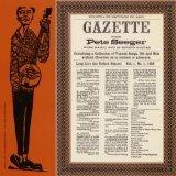 The Gazette, Vol. 1