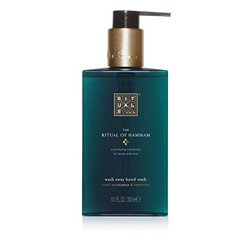 RITUALS The Ritual of Hammam Handseife, 300 ml
