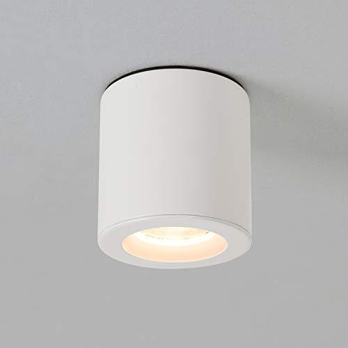 leuchte ip65