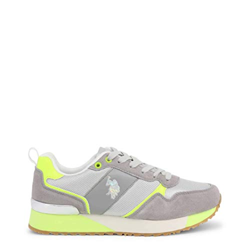 U.S.POLO ASSN. Tabitha4 Met Women, girls. Sneaker