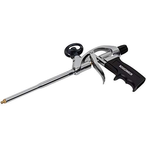Roughneck ROU32310 Professional Foam Gun