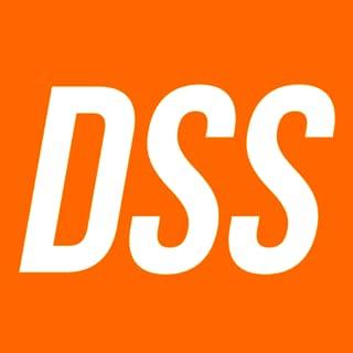 Damascus Steel Knives App