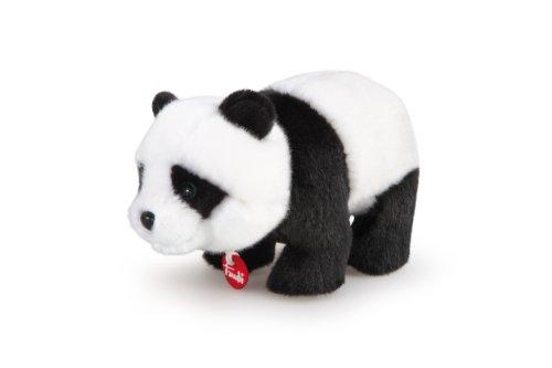 Trudi 51139 - Trudino Panda